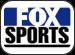 Ver Fox Sports