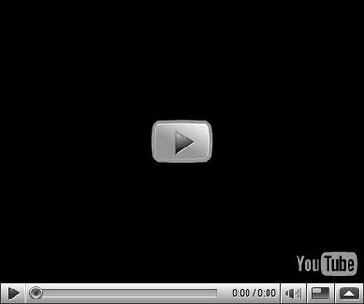 http://lh6.ggpht.com/_7AvJwcgIZiM/TIEJ8-4JBbI/AAAAAAAAKaE/NcIAIV9wTDM/Videotop.jpg