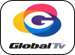http://lh6.ggpht.com/_7AvJwcgIZiM/TPlOQvNWi7I/AAAAAAAALyw/nI56GHZopas/Global%20TV.png