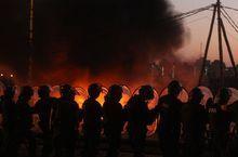 desalojo y violencia (7 dic)