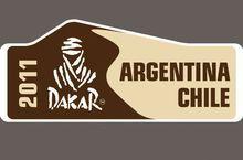 3er año en argentina (16-1)
