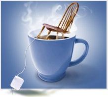 chá de ca[1]..