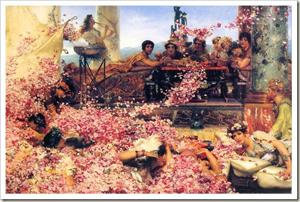 800px-The_Roses_of_Heliogabalus
