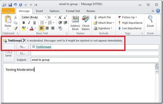 Arbitr-Part2-Email-Mailtip-markup