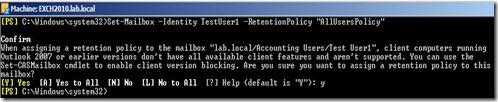 rp-setmailbox