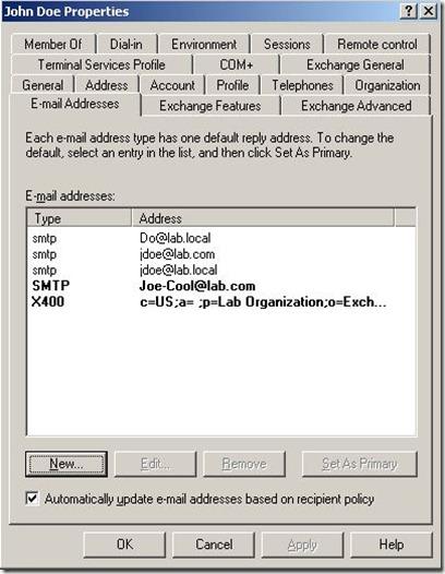 EAP-2003-user-before