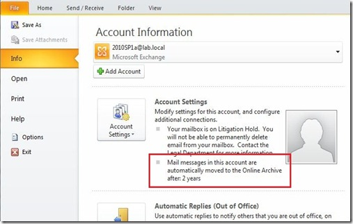 archive-outlook-default-markup