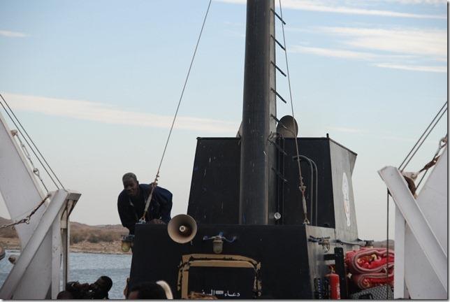 Wadi_Halfa_Ferry (92)