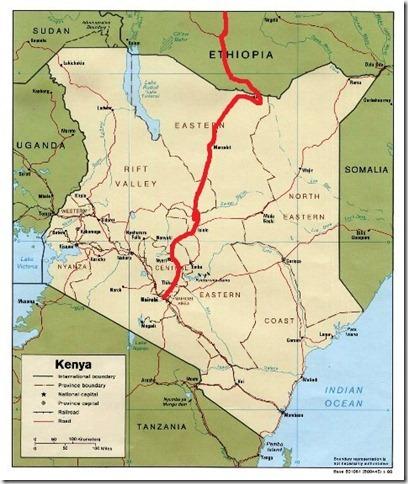 Kenya_Map_1