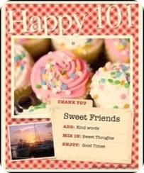 16_ happy101
