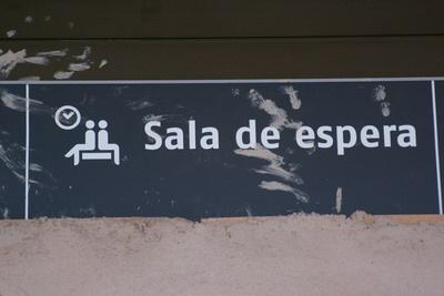 23 Burgos 354 May09