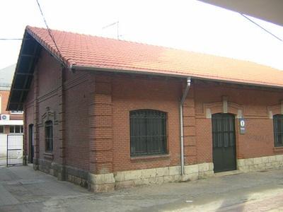23 Burgos 005 Ene07