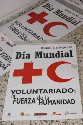 Cruz Roja 117