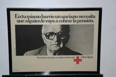 Cruz Roja 019