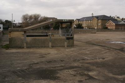 Car Park 010