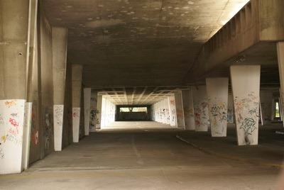 Car Park 031