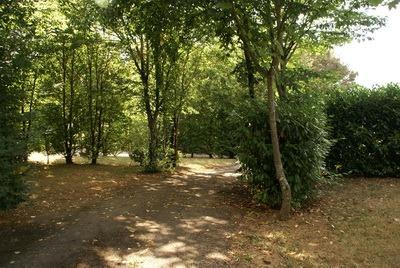 Camping de Rejallant 027
