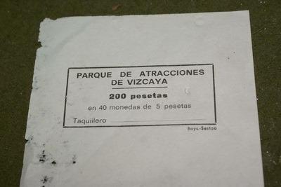 Artxanda 0282
