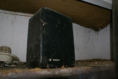 Artxanda 0046