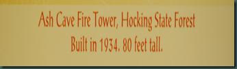 hhsignfiretower1
