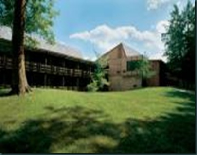 180_mohican-state-park-conference-center-239