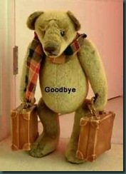 goodbyeTedBear