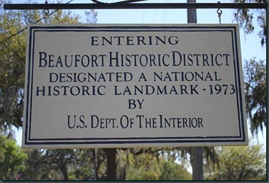 historic_dist__sign