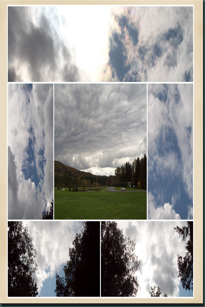 skycollage2