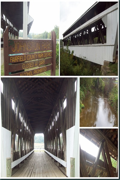 coveredbridgecollage