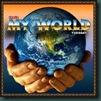 myworldlogo