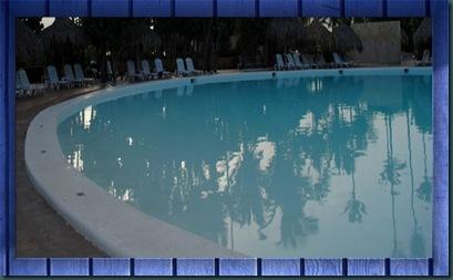 poolcollageframed