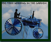 WORKINGINGARDEN