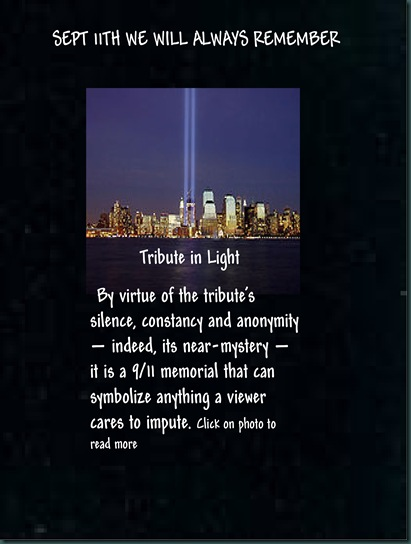 sept11