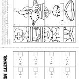 010103 Sumas sin llevar 1 dígito Puzzle H.jpg