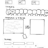 ACTIVIDADES 5 AÑOS-2.jpg