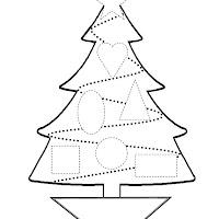 christmas-tree-shapes-b.jpg