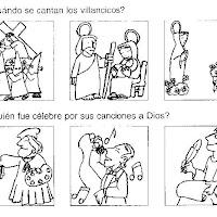 cuando_se_cantan_villancicos.jpg