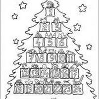 christmas_80_m.jpg