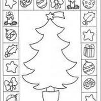 christmas_63_m.jpg