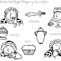 relaciona_cofres_con_los_reyes_magos.jpg