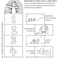 12 - Marcador de Libros.jpg