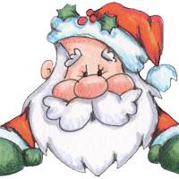 Santa Peeker.jpg