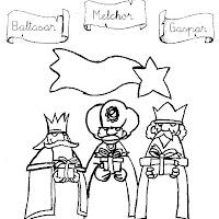relacionar_nombres_con_los_reyes_magos.jpg