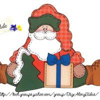 country santa sitting nm2 tinytube-1.jpg