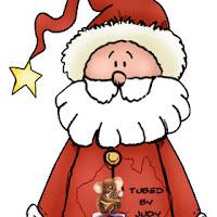 JB_Santa01.jpg
