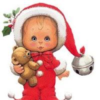kt_santa_child.jpg