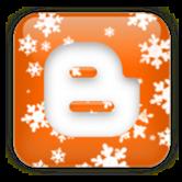 Blogger_Xmas_logo3