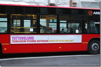 bus slogan generator