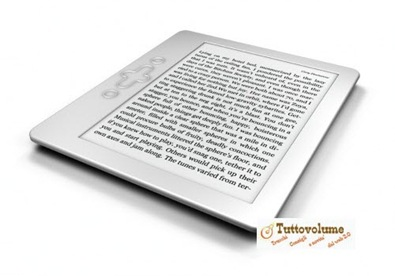 txtr_ebook_reader-500x348