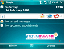 TuttoVolume- 19-02-2009 0001